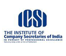 The institute of company