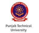 Punjab technical